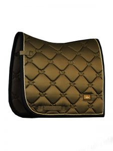 Dressage-saddle-pad-Golden-Brass-2-225x300