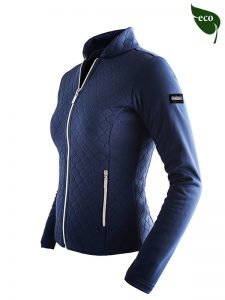 ess-next-generation-jacket-navy-225x300